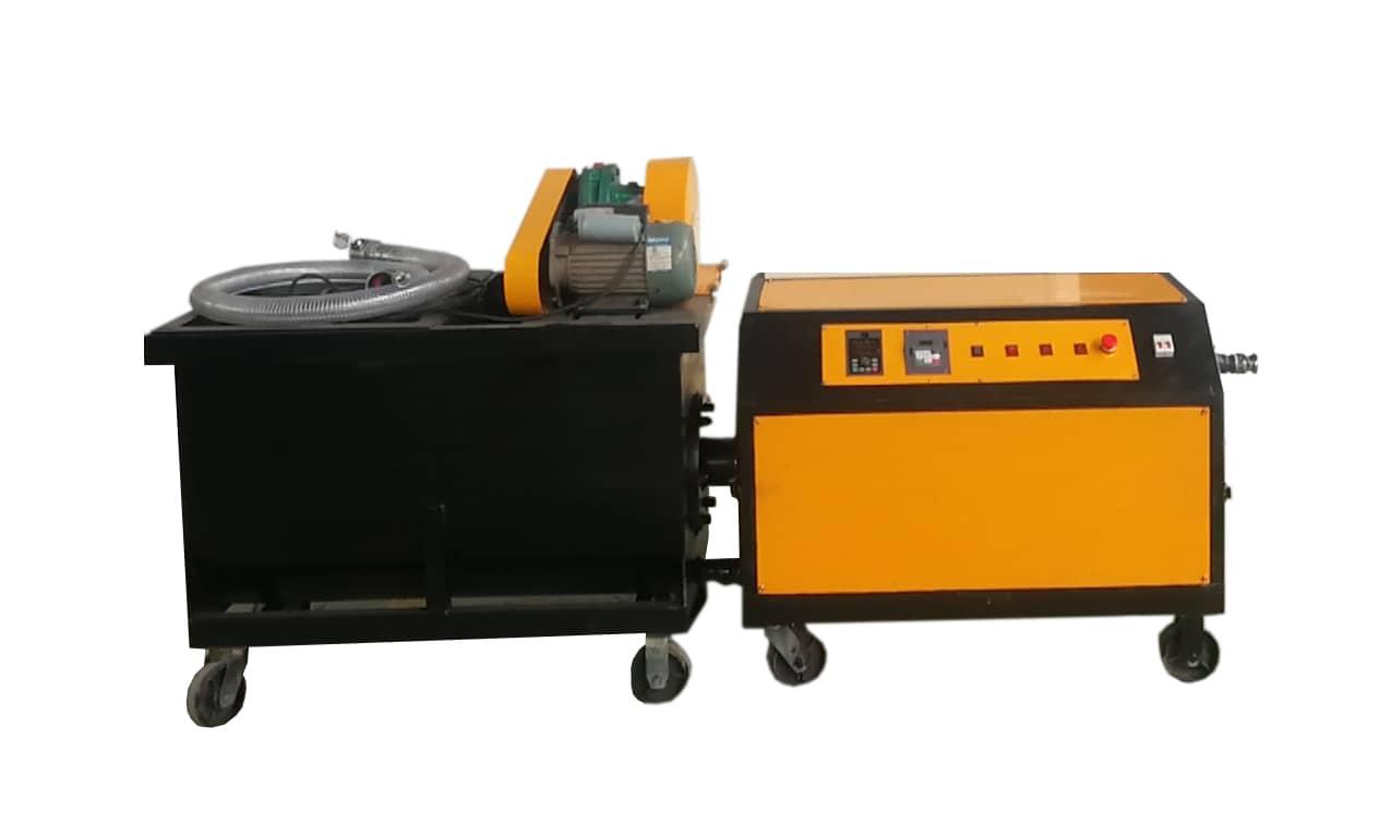 KH-10型智能 家装水泥发泡机